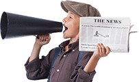 news-child