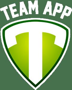 teamapplogo