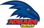 AFL Club Adelaide Crows