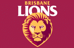 AFL Club Brisbane Lions