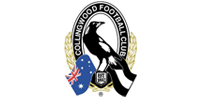 AFL Club Collingwood Magpies