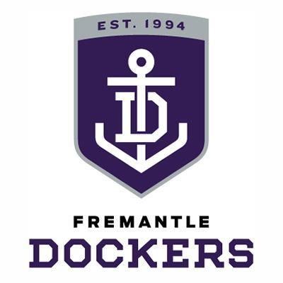 AFL Club Fremantle Dockers