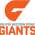 AFL Club GWS Giants