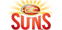 AFL Club Gold Coast Suns