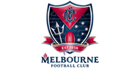 AFL Club Melbourne Demons