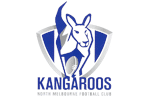 AFL Club North Melboure Kangaroos