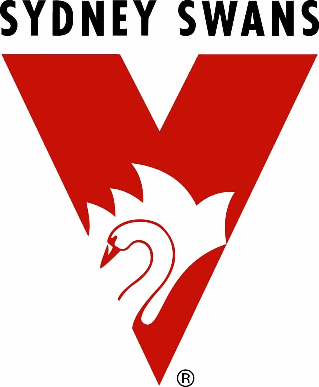 AFL Club Sydney Swans
