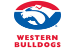 AFL Club Western Bulldogs