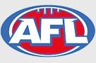 AFL Organisation