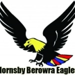 Junior Sydney AFL Club - Hornsby Berowra Eagles