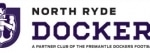 Junior Sydney AFL Club - North Ryde Dockers