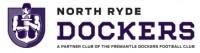 Junior Sydney AFL Club - North Ryde Dockers