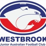Westbrook Junior AFL