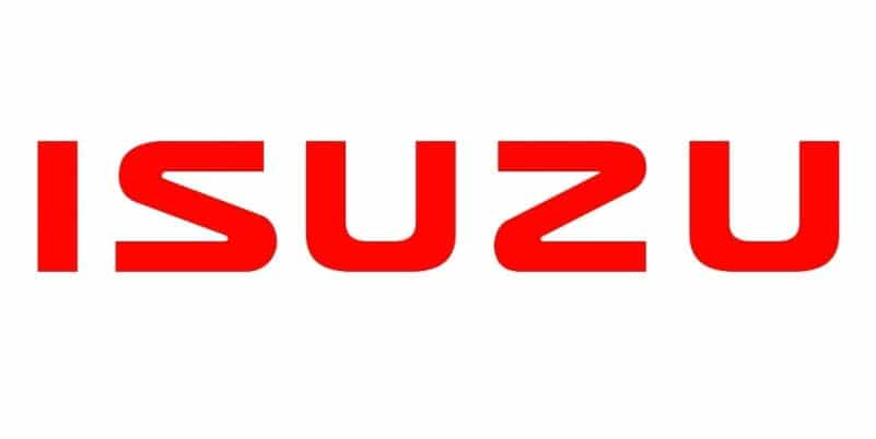 ISUSU Motors