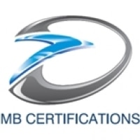 MB Certifications