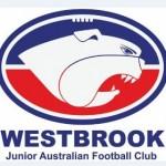 Westbrook Junior AFL CLub