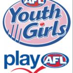 Youth U18s Junior AFL