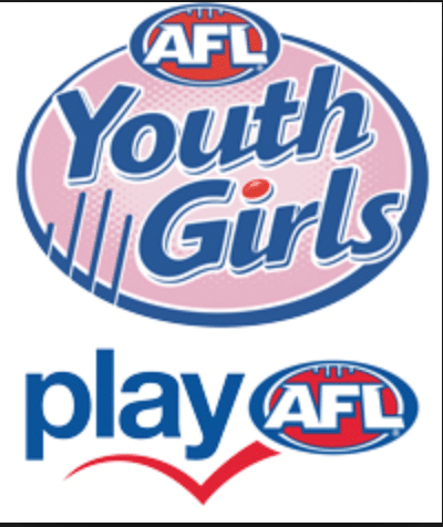 Youth U18s Junior AFL