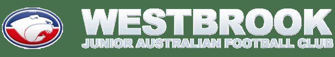 Sydney AFL – Westbrook Junior AFL Club Logo