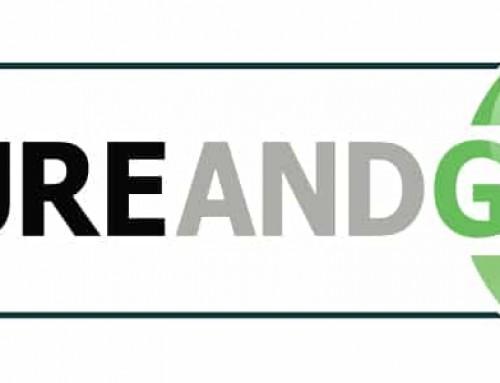 InsureandGo – Bronze Sponsor