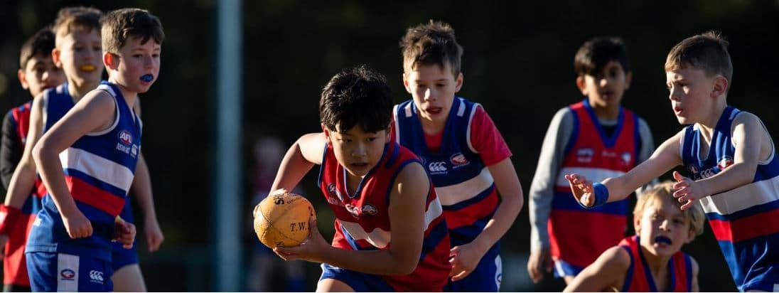Glenorie- Junior-AFL-Club-Sydney